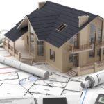 budowa domu od podstaw porady i wskazówki