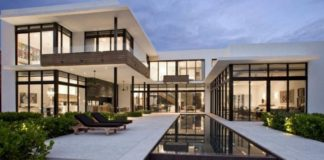 na co zwrócić uwagę przy budowie domu