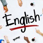 nauka angielskiego – jak szybko się nauczyć