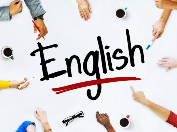 nauka angielskiego - jak szybko się nauczyć