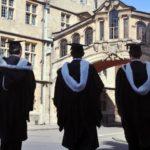 studenckie życie – jak sobie poradzić i jak wygląda