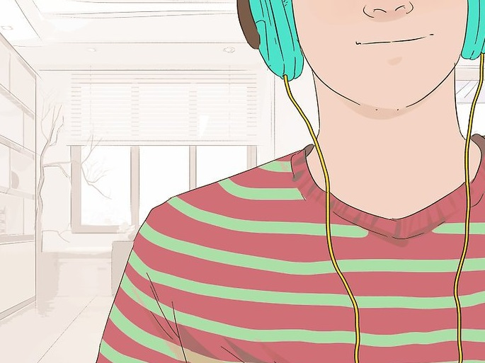 ucz się angielskiego słuchając ebooki